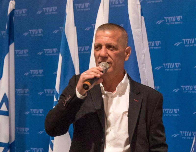 אמיר סולרסקי