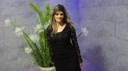 שרון מיארה פעילה חברתית