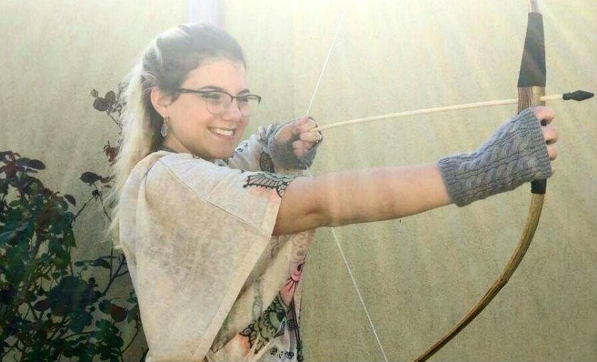 אילן בר שלום זל שנהרג באסון השיטפון