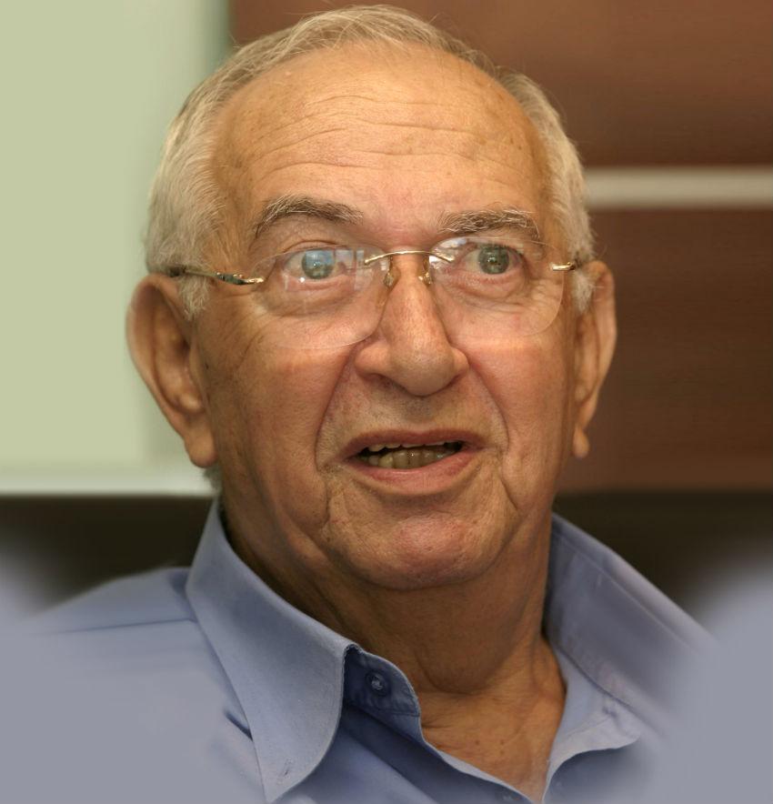 מאיר ניצן, ראש עיריית ראשון לציון לשעבר