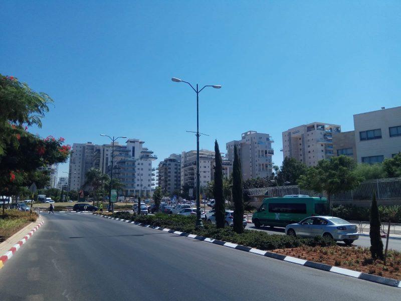 שכונת נחלת יהודה