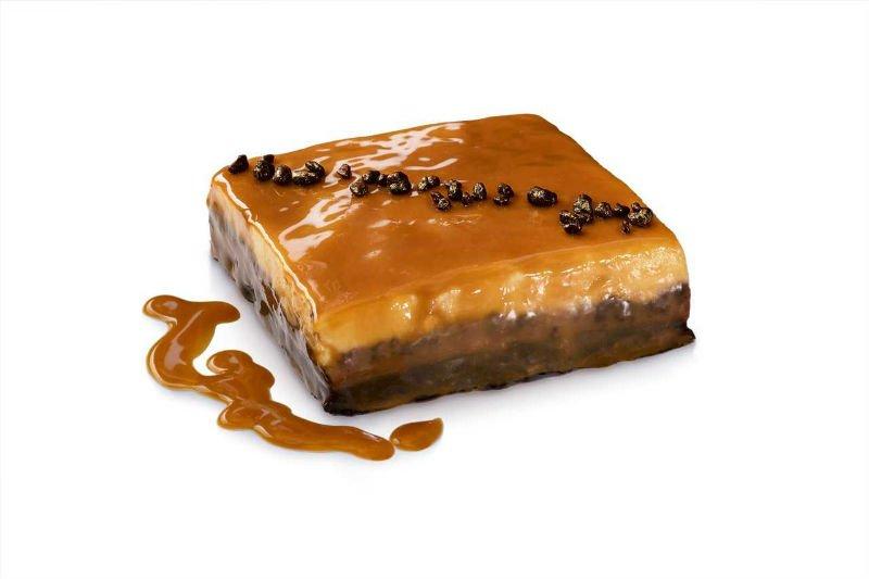 """טופי קרנץ' מתוק מתוק (צילום: יח""""צ)"""