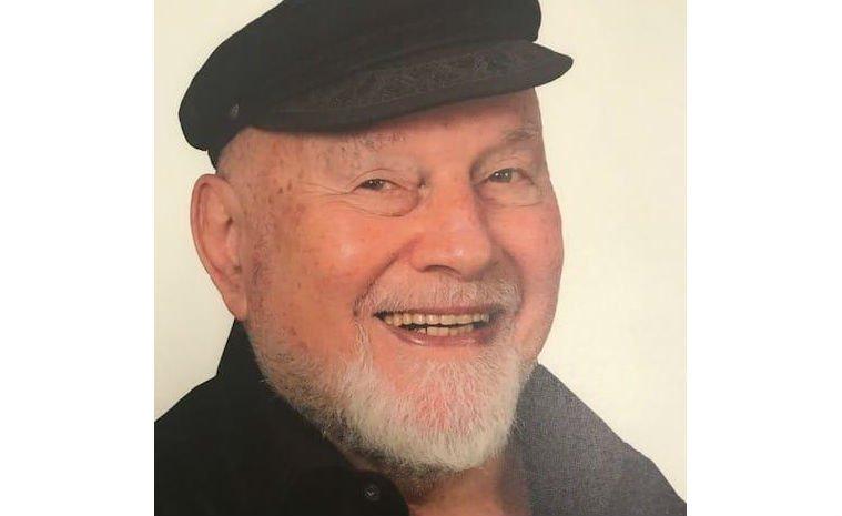 ג'קי ג'קסון, תושב ראשון לציון וחבר גם בוועדת הביטחון והמשות