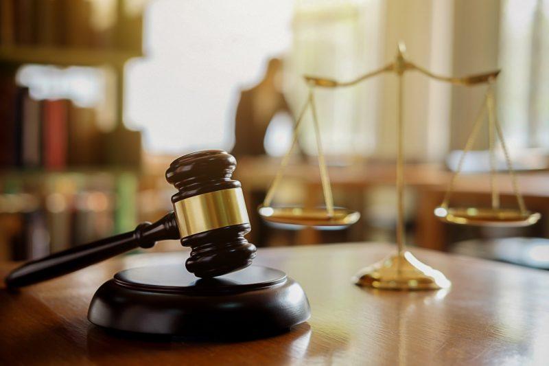 עורכי דין בראשון לציון. מאגר Shutterstock