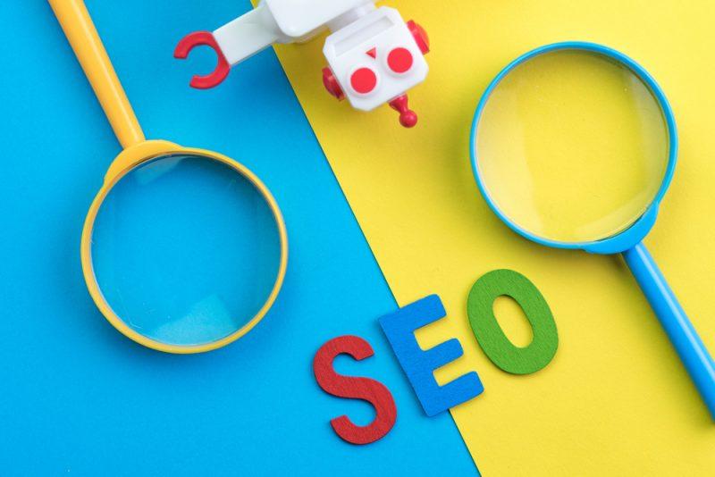 כיצד קידום אתרים יכול לסייע לעסק שלך? (תמונה ממאגר Shutterstock)