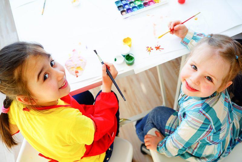 צילום: Elena Nichizhenova / shutterstock.com