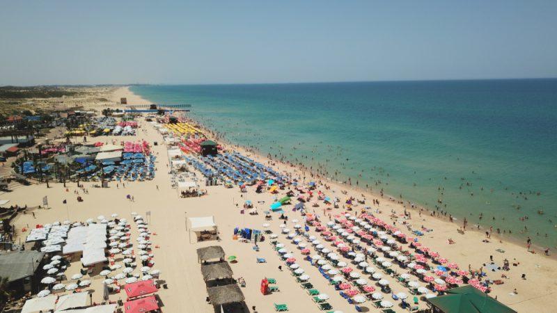 צילום: Yuval Cohen Drones / shutterstock.com