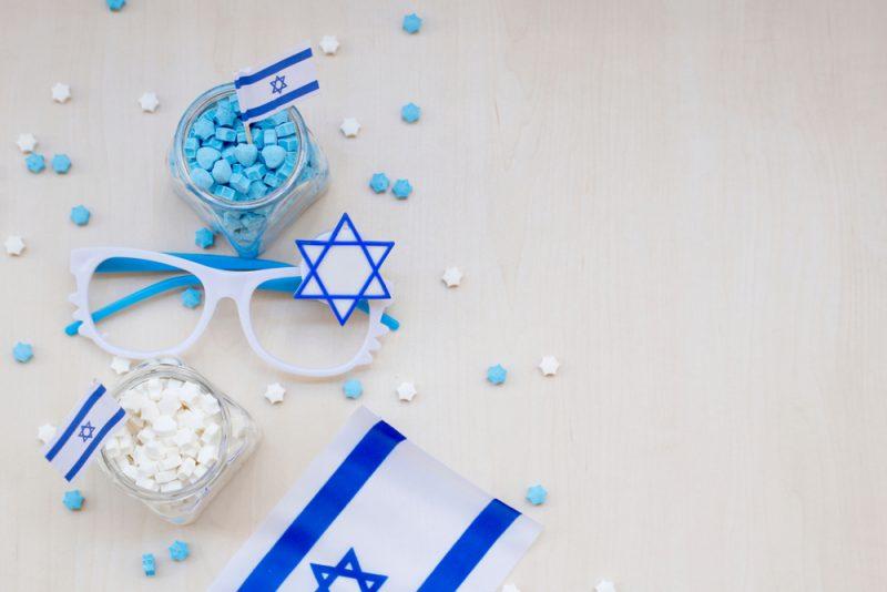 צילום: Jewish Content Images / shutterstock.com/