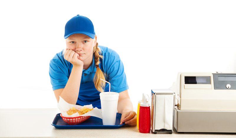 צילום: Lisa F. Young / shutterstock.com