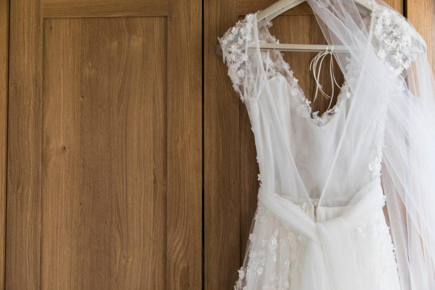 מעצבי שמלות כלה וערב. תמונה: shutterstock, צילום: Ink Drop