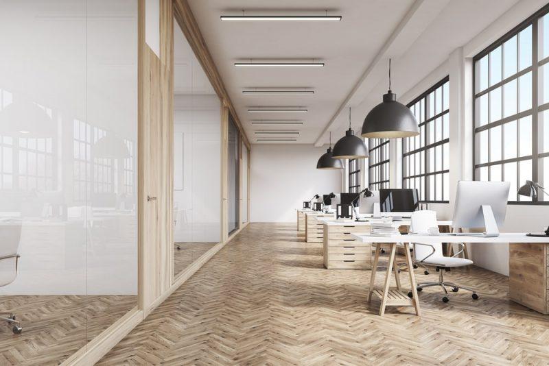 מעצבי משרדים בתל אביב. תמונה: shutterstock, צילום: ImageFlow