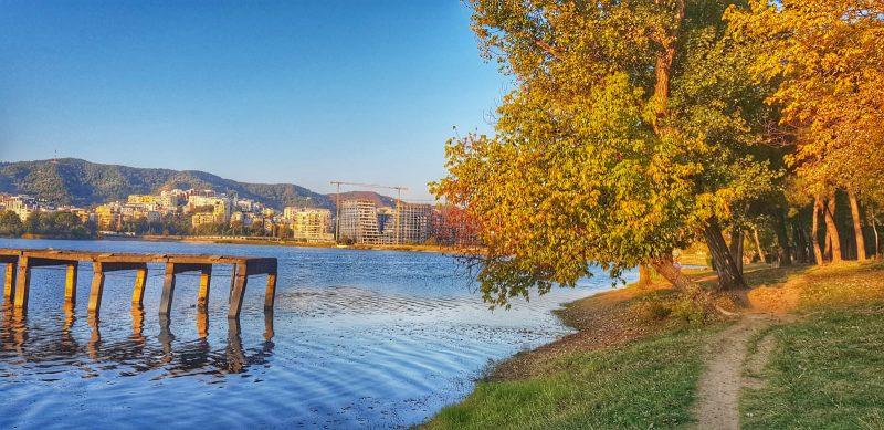המבצרים, האוכל והאהבה: אחרי 28 מדינות דודי טל גילה את אלבניה