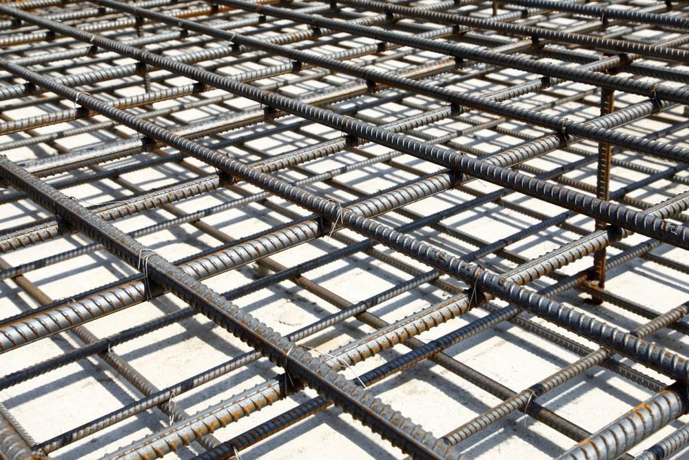 חומרי בניין בשפלה (תמונה ממאגר shutterstock, צילום: zhengzaishuru)