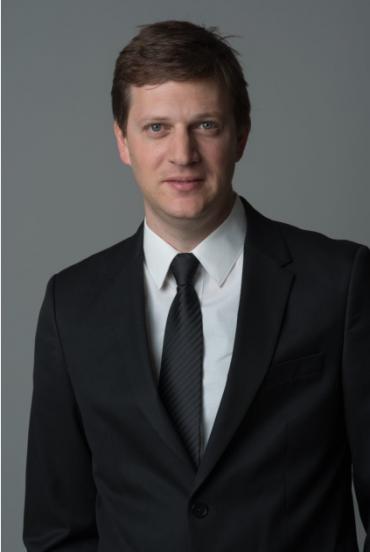 עורך הדין אייל פייפר. צילום:עופר ריבק