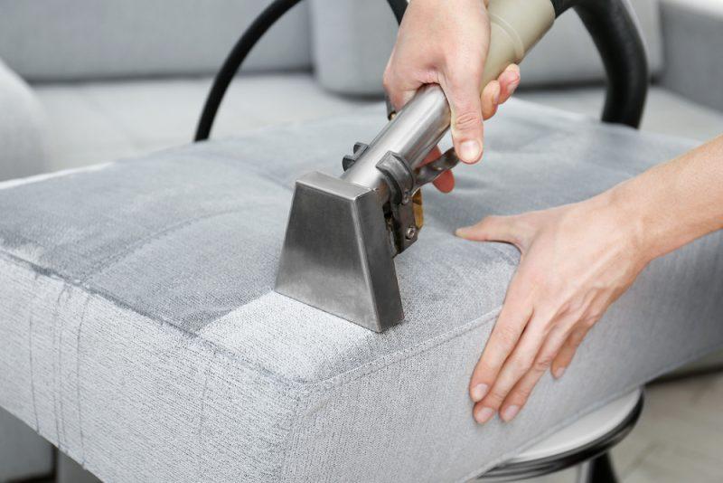 חשיבות ניקוי מזרונים: חברת We Clean עם התשובות. צילום אילוסטרציה shutterstock By Africa Studio