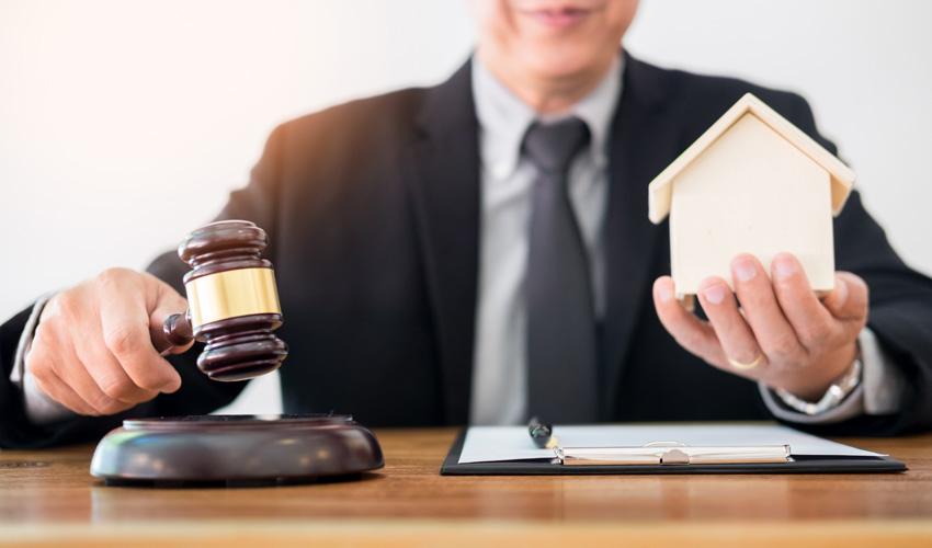 עורכי דין מקרקעין בתל אביב (צילום: א.ס.א.פ קריאייטיב INGIMAGE)