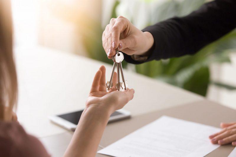 תביעה לפינוי מושכר: כשהשוכר מסרב לפנות את הדירה. צילום: Shutterstock