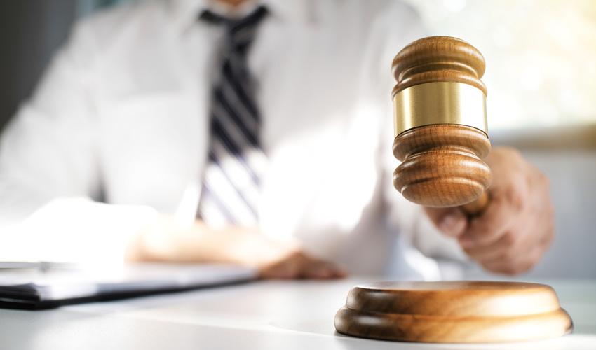 """בית הפרקליטים עו""""ד יוסי פאר ושות' (צילום: א.ס.א.פ קריאייטיב INGIMAGE)"""